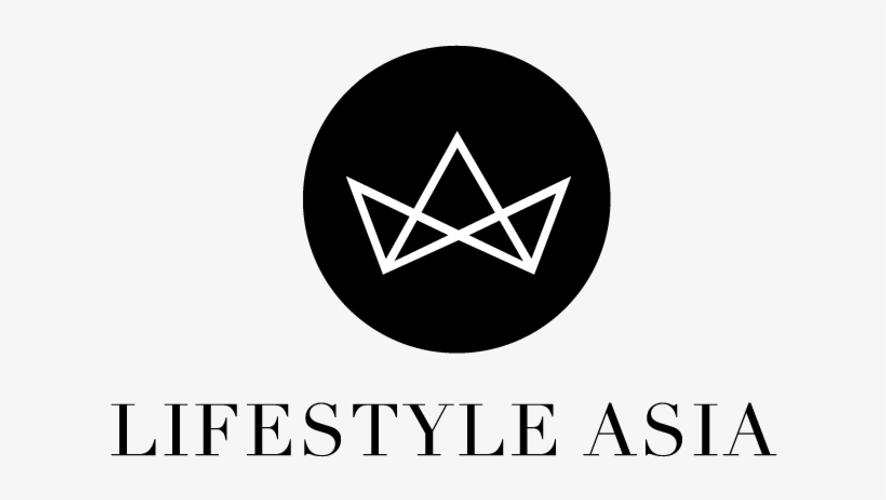 Lifestyle-Asia-Logo